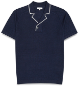 Reiss Polo