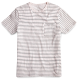 J.Crew Striped T-Shirts