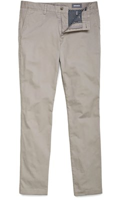 Bonobos Stretch Summer Weight Chinos