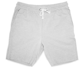 Bread & Boxers Lounge Shorts