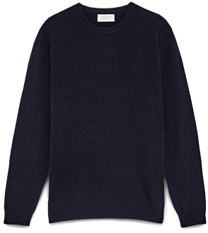 Zara Men's Cashmere