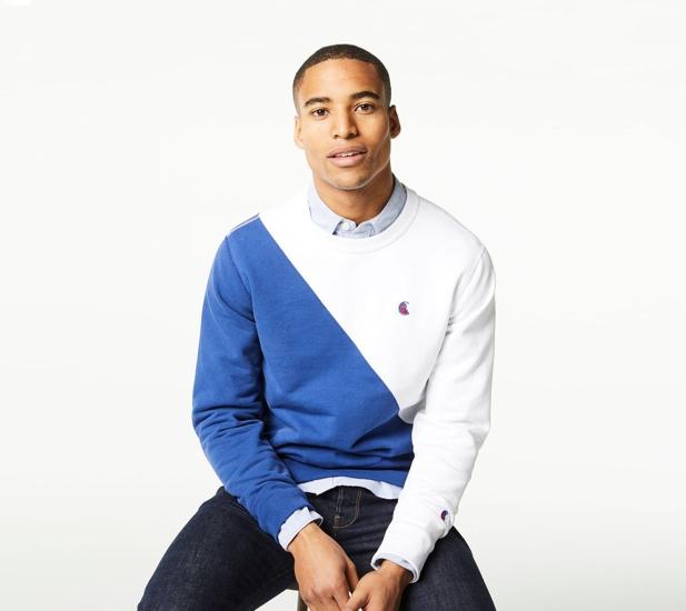 The best men's graphic sweatshirts