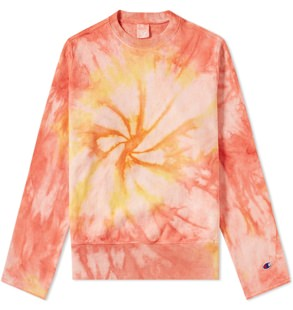 Champion Graphic Sweatshirt