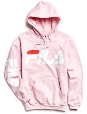 Fila Graphic Sweatshirt