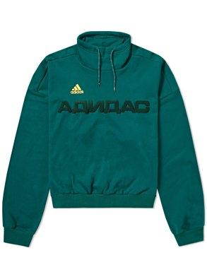 Gosha Rubchinskiy x Adidaas Graphic Sweatshirt