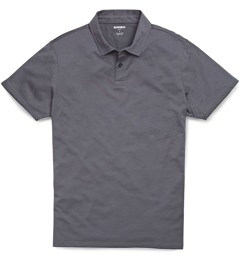Bonobos Refined Polo