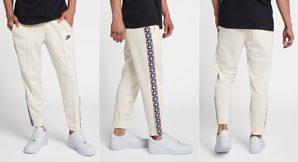 Best men's track pants