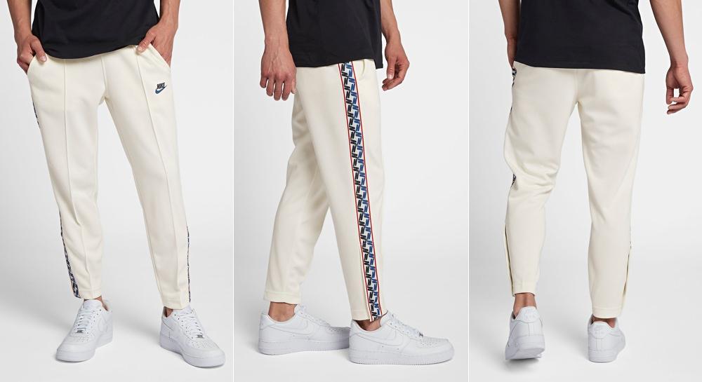 Best men's track pants