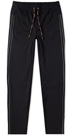 Adidas x Kolor Track Pants