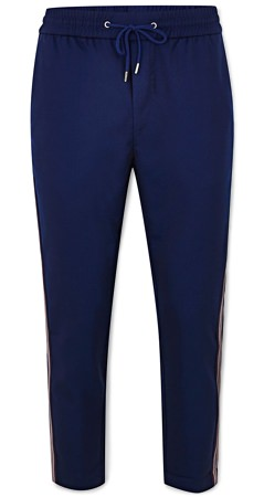 Topman Track Pants