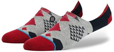 Stance No-Show Socks