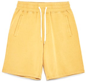 Zara Men's Athletic Shorts