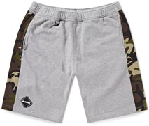 Sophnet. Men's Athletic Shorts