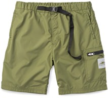 Penfield Men's Hiking Shorts