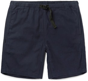 Neighborhood Men's Hiking Shorts