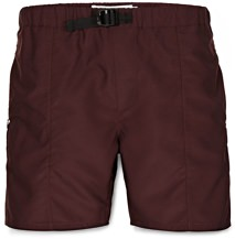 Topman Men's Hiking Shorts