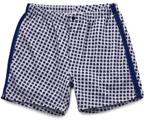 Engineered Garments Men's Printed Shorts