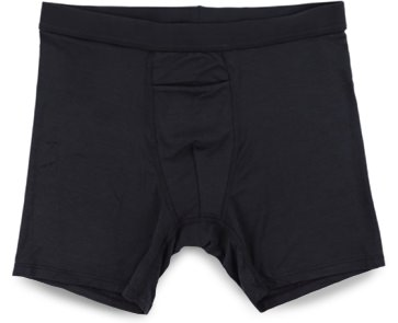 Nude Dude Microfiber Flesh Tone Trunk - ABC Underwear