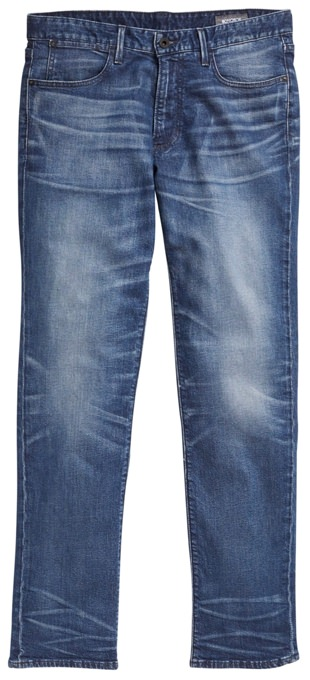 Bonobos Stretch Jeans
