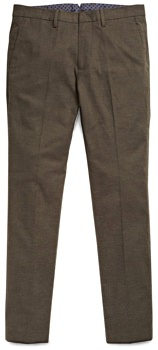 Bonobos Stretch Trousers