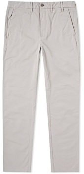 Norse Projects Slim Stretch Chinos