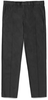 Everlane Stretch Travel Pants