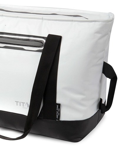Arctic Zone Insulated Sport Tote