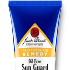 Jack Black Very Water Resistant SPF 45
