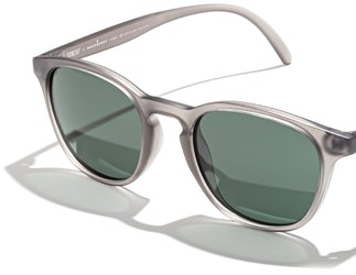 Sunski Yubas Sunglasses