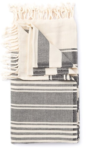 Turkish Towels Woven Cotton Towels
