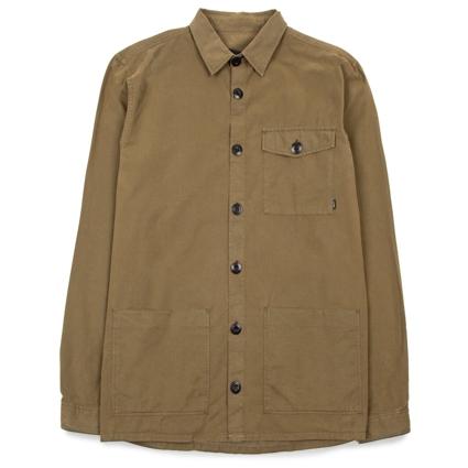 Finisterre Chore Coat