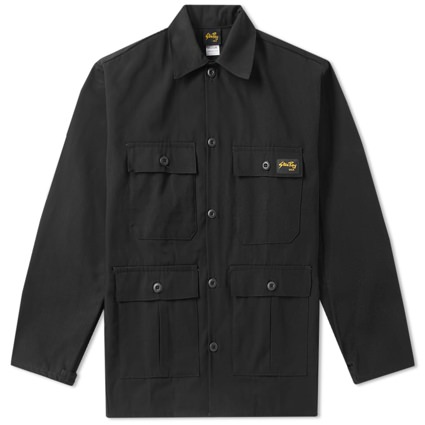 Stan Ray Chore Coat