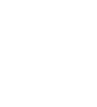 The Knit Polo