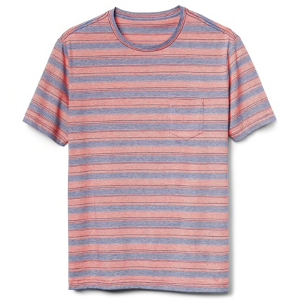 Gap Men's Striped T-Shirt