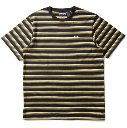 The Hundreds Men's Striped T-Shirt