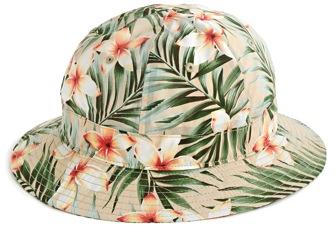 J.Crew Bucket Hat