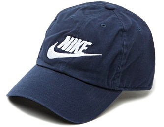 Nike Dad Cap