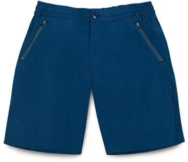 United By Blue Berkshire Shorts