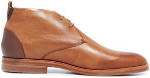 Hudson London Chukka Boots