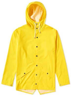 Rains Fishtail Raincoat