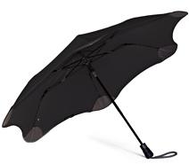 Blunt Umbrella