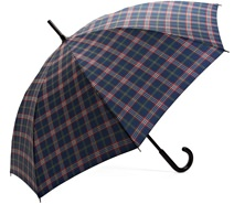 Brooks Brothers Umbrella