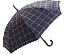 Brooks Brothers Umbrella