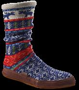 Acorn Astronaut Slippers
