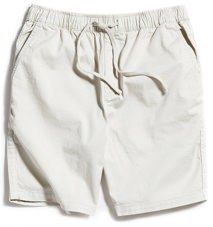Katin Patio Shorts