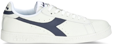 Diadora Game L Sneakers