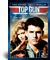 Top Gun on DVD or Streaming