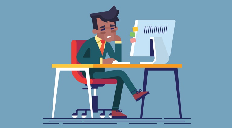 6 Office Style Mistakes to Avoid