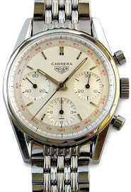 Watches online: Best vintage watches to buy in Austria