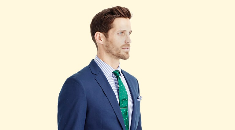 6 Suit Mistakes to Avoid